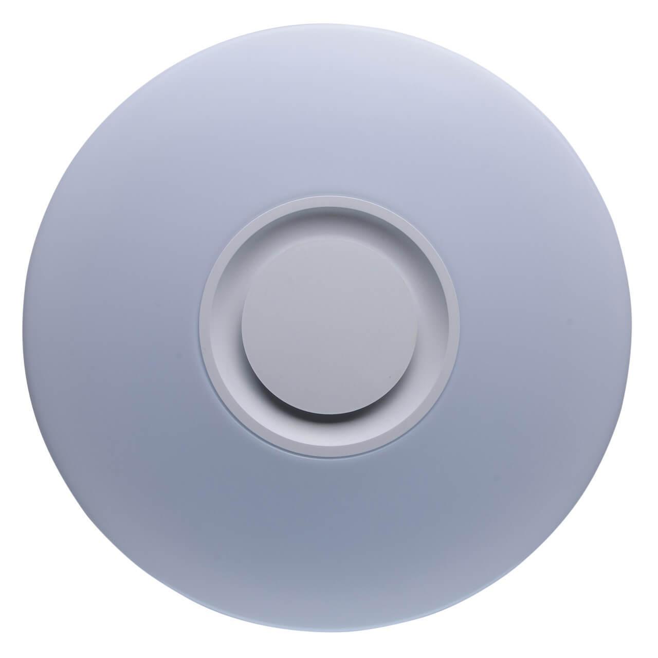 Потолочный светильник De Markt 660012201, LED, 48 Вт