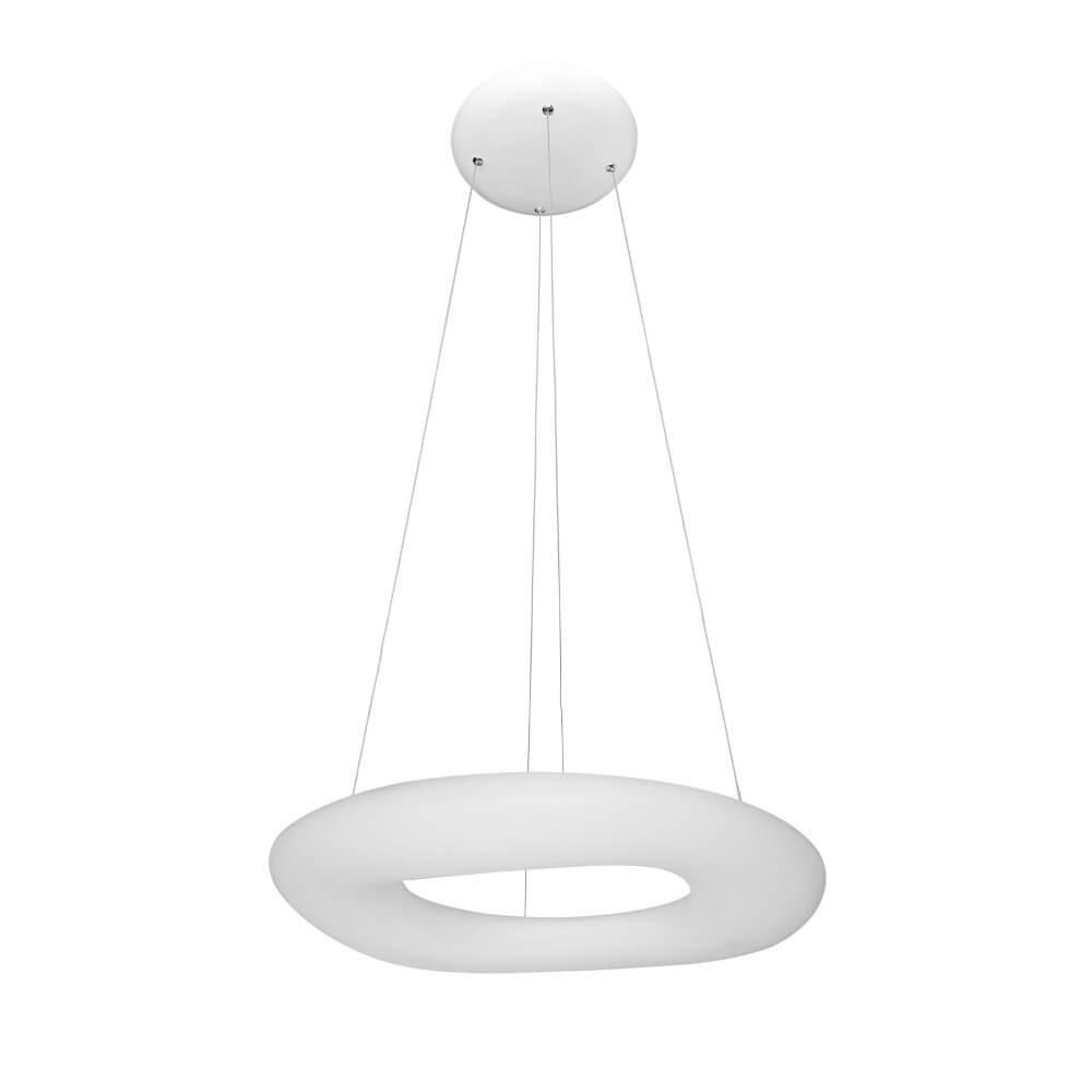Подвесной светильник Divinare 8003/91 SP-1, LED, 120 Вт