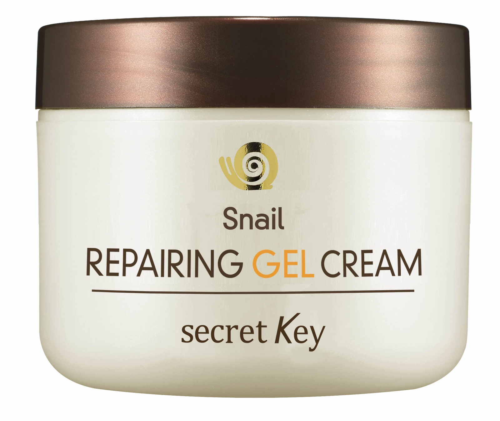 Крем для ухода за кожей Secret Key 9810592000168