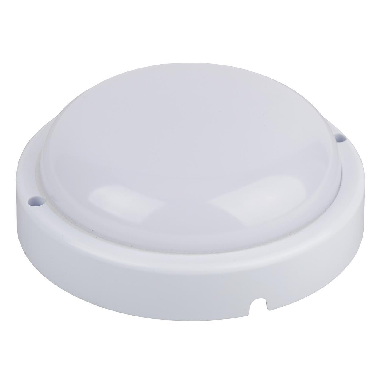 Уличный светильник Эра SPB-2-08-R, LED