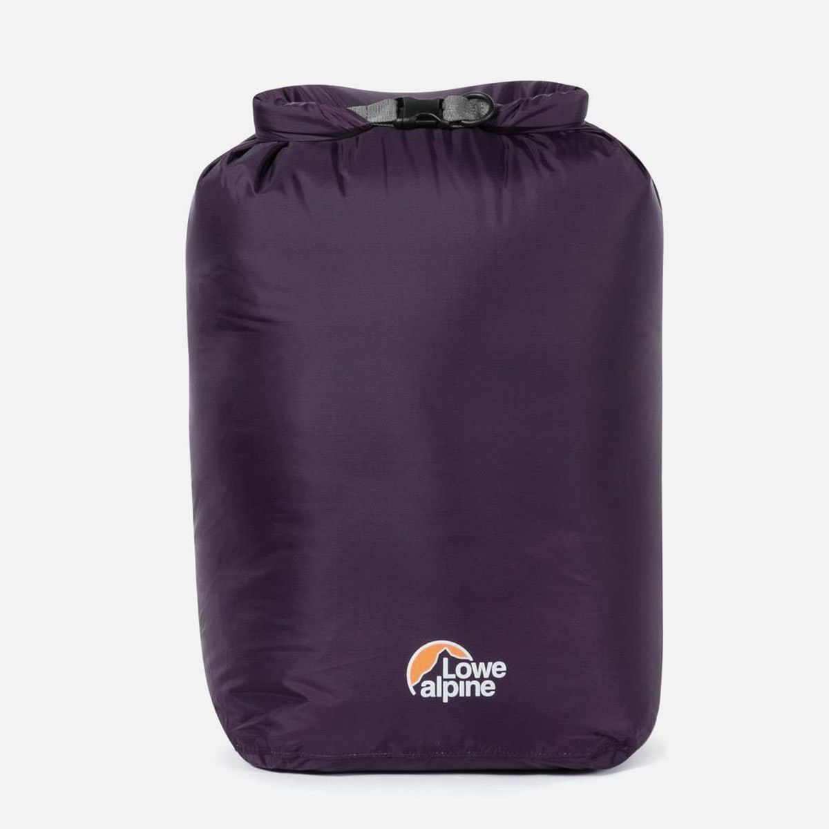 Гермочехол Lowe Alpine Drysack, FAE-55-XL, фиолетовый, размер XL