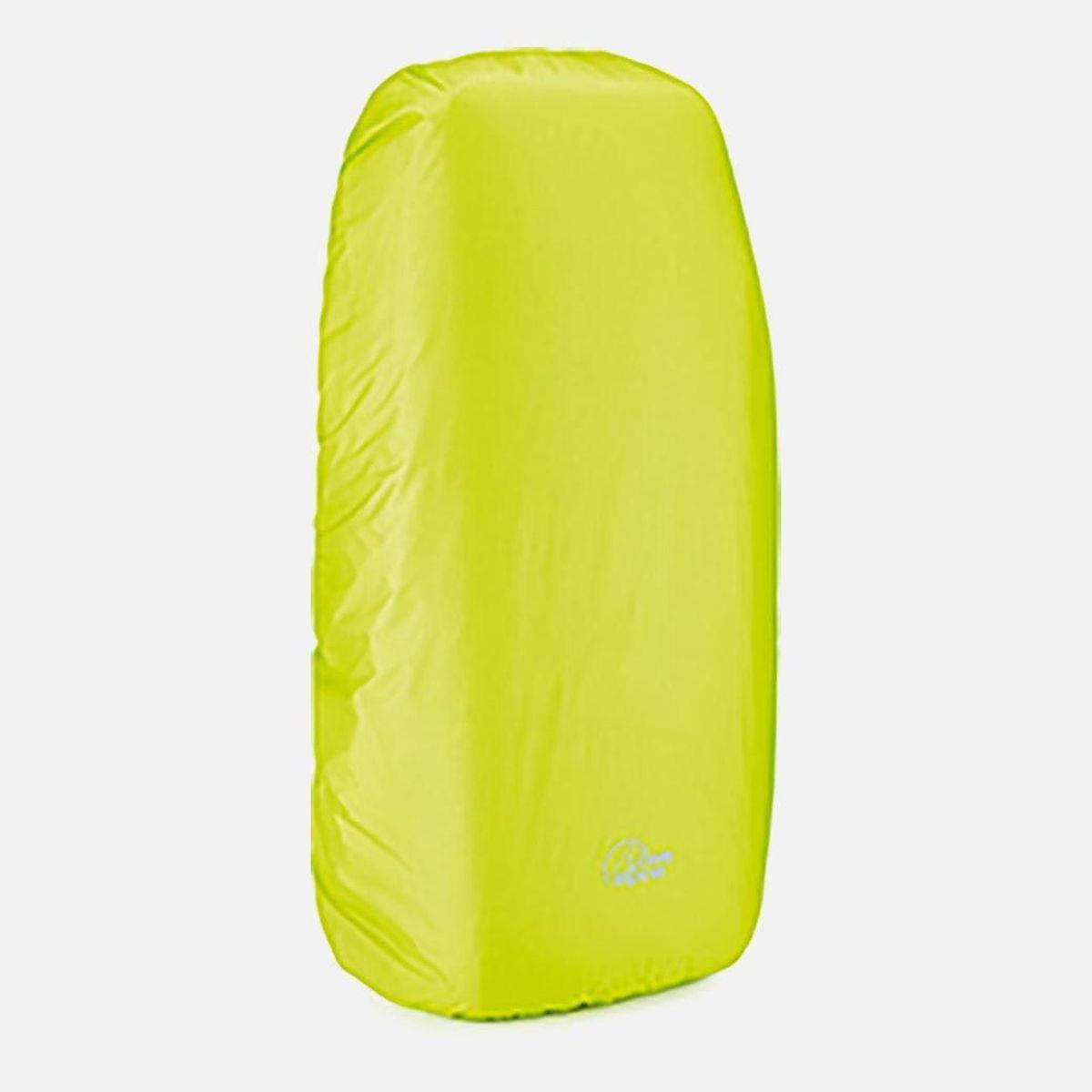 Чехол для рюкзаков Lowe Alpine