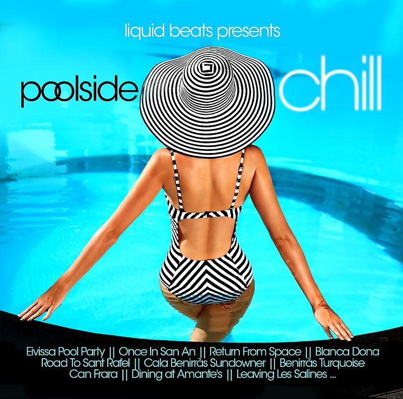 Liquid Beats Liquid Beats. Poolside Chill poolside toronto