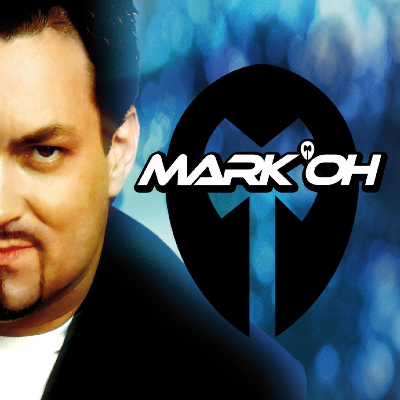 Mark Oh Mark 'Oh Mark 'Oh. Mark 'Oh echo mark mark vi pro 20inch bikr trial