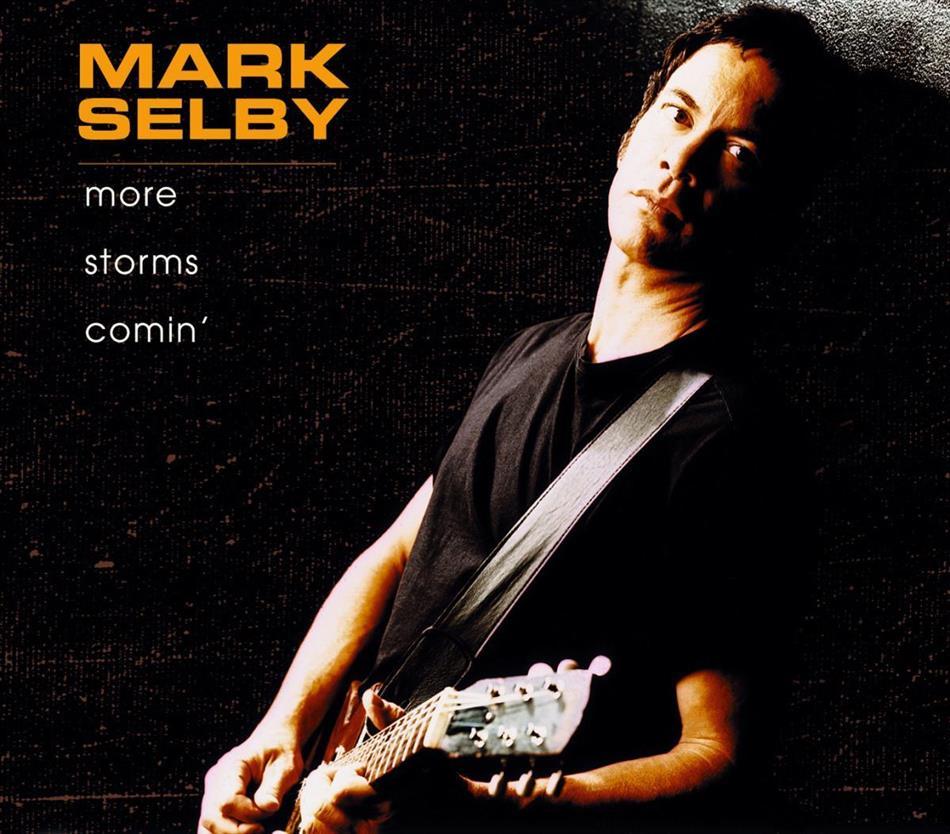 Марк Селби Mark Selby. More Storms Comin? алкотестер mark v марк 5