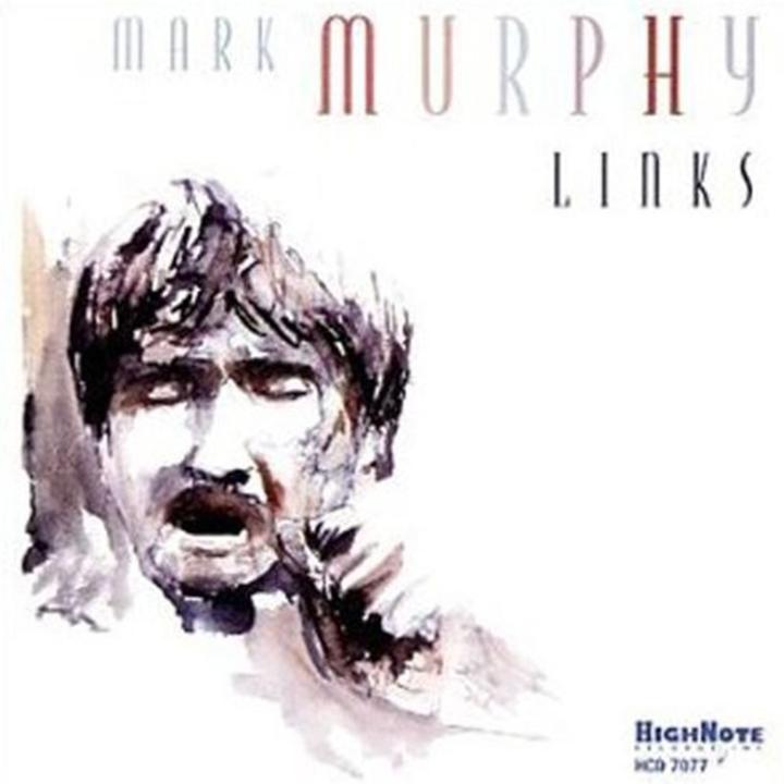 Марк Мерфи Mark Murphy. Links алкотестер mark v марк 5