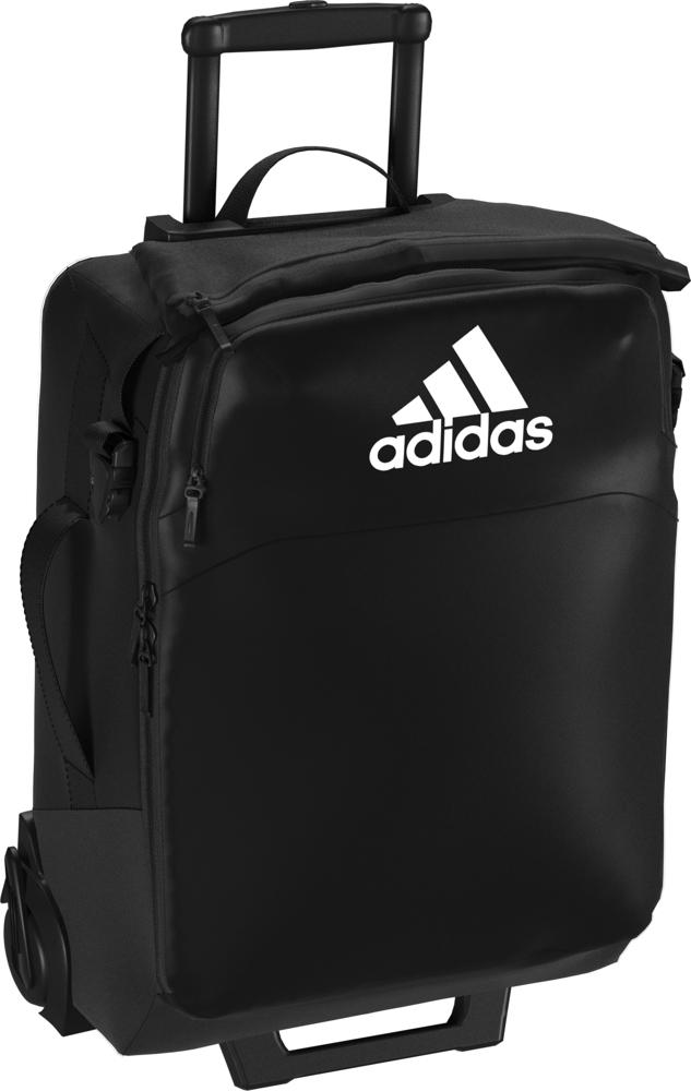 Сумка на колесах adidas сумка на колесах adidas tiro xl b46125