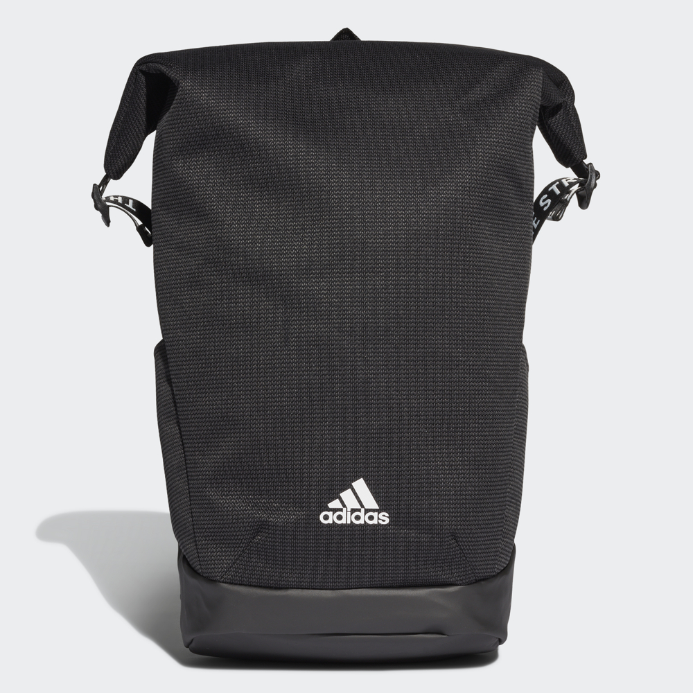 Рюкзак Adidas 4Cmte Backpack, ED8640, черный рюкзак adidas b2045 2014