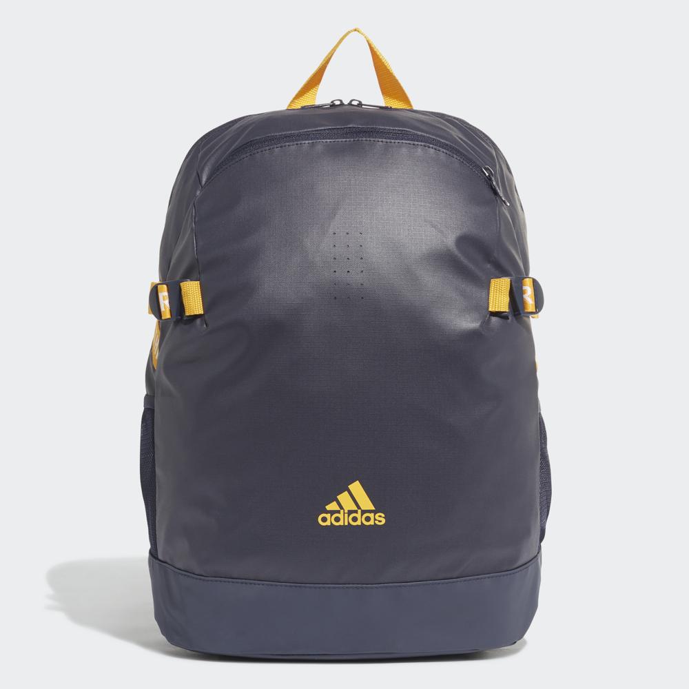 Рюкзак Adidas Ya Bp, ED8646, синий рюкзак adidas real id bp цвет белый cy5618