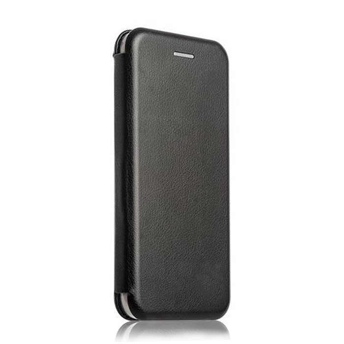 Чехол книжка Samsung Galaxy A10 2019 (SM-A105FN) / M10 2019 черный
