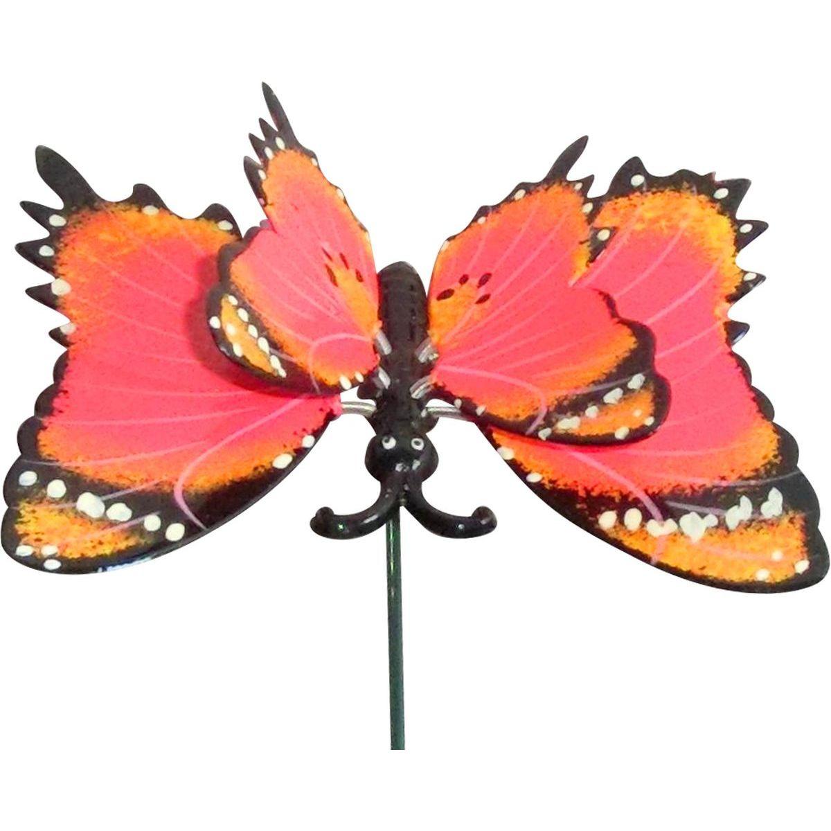 Штекер садовый Park Бабочка, AR2016-4