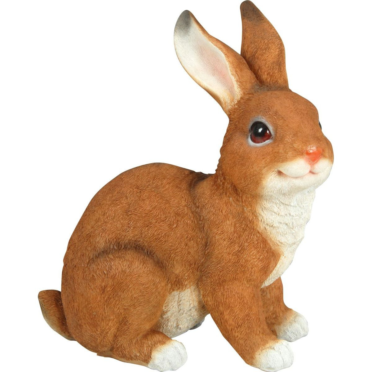 Фигурка садовая Park Кролик, GF-R-03
