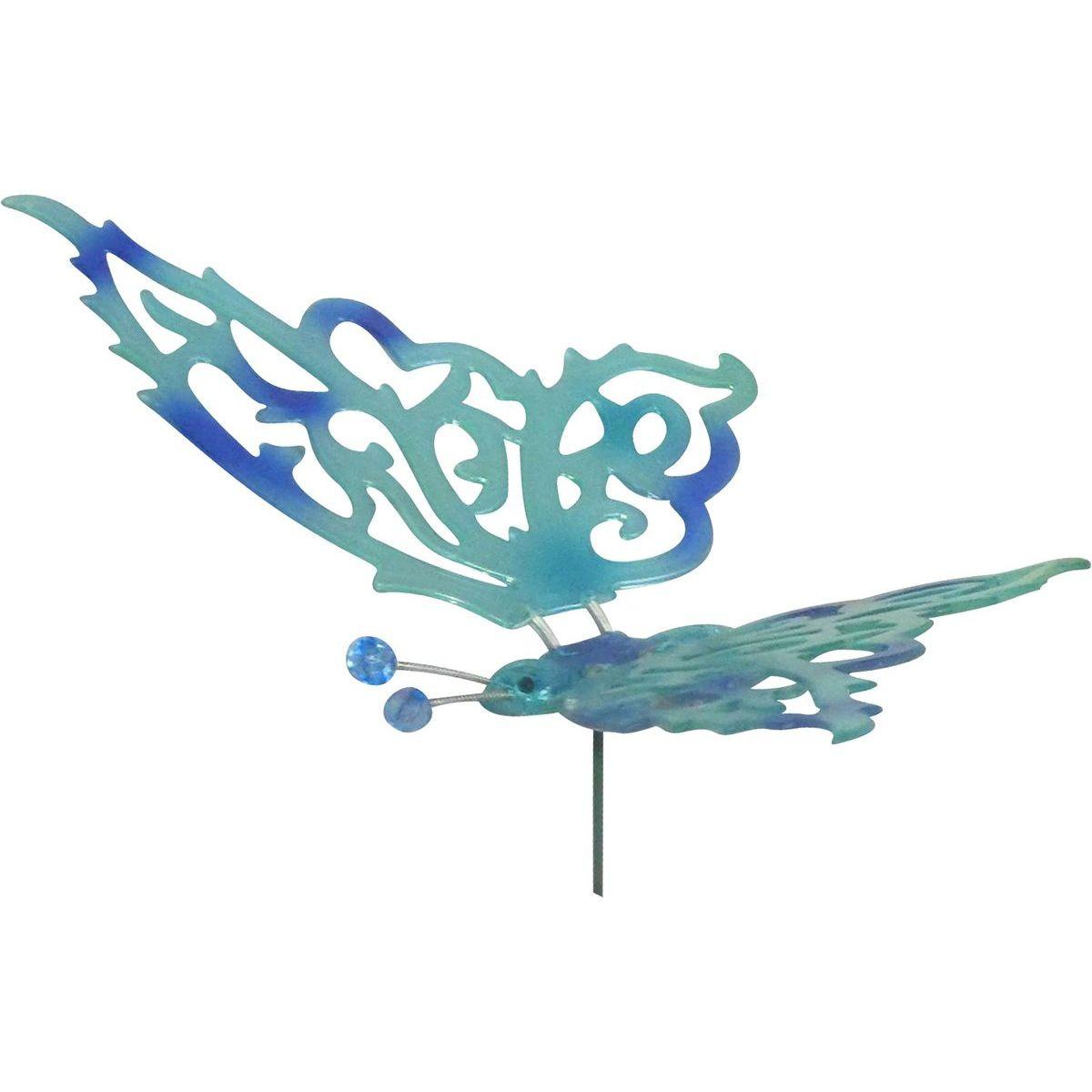 Штекер садовый Park Бабочка, AR2016A-6
