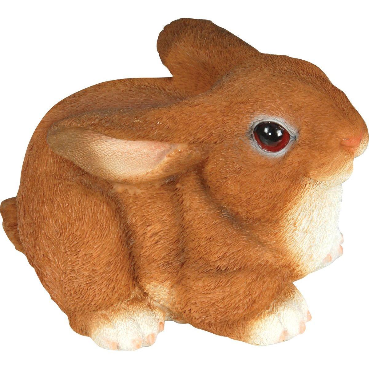 Фигурка садовая Park Кролик, GF-R-02