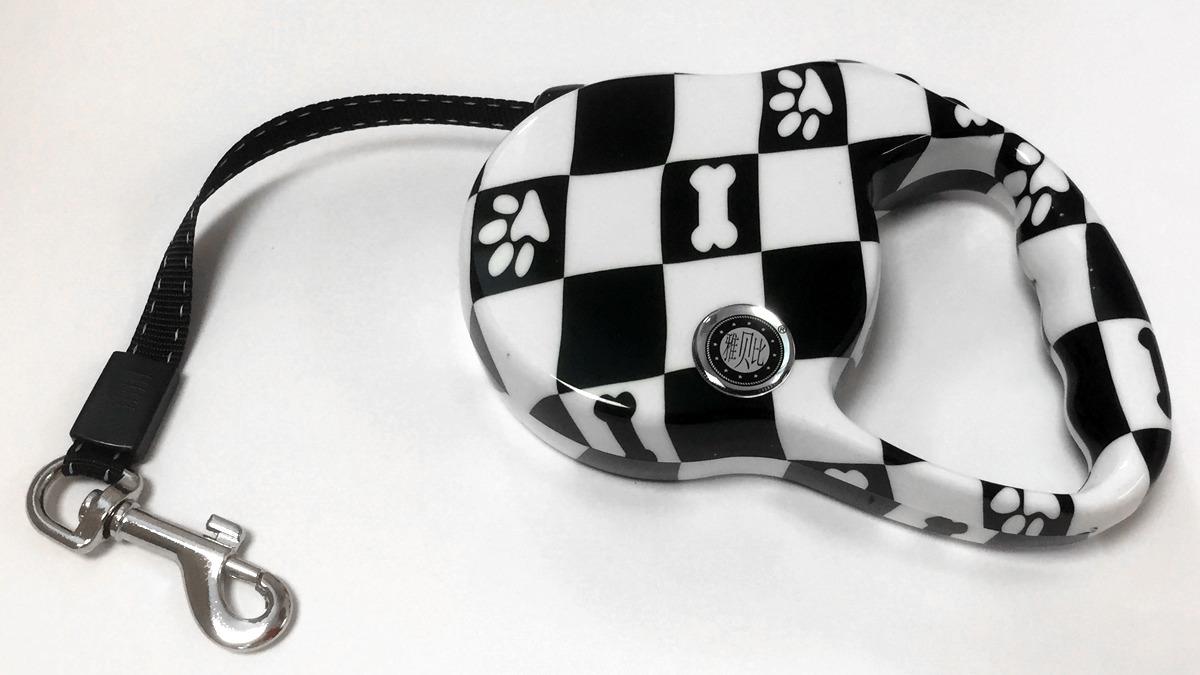 Поводок-рулетка для собак Meijing Aquarium, JCL-10