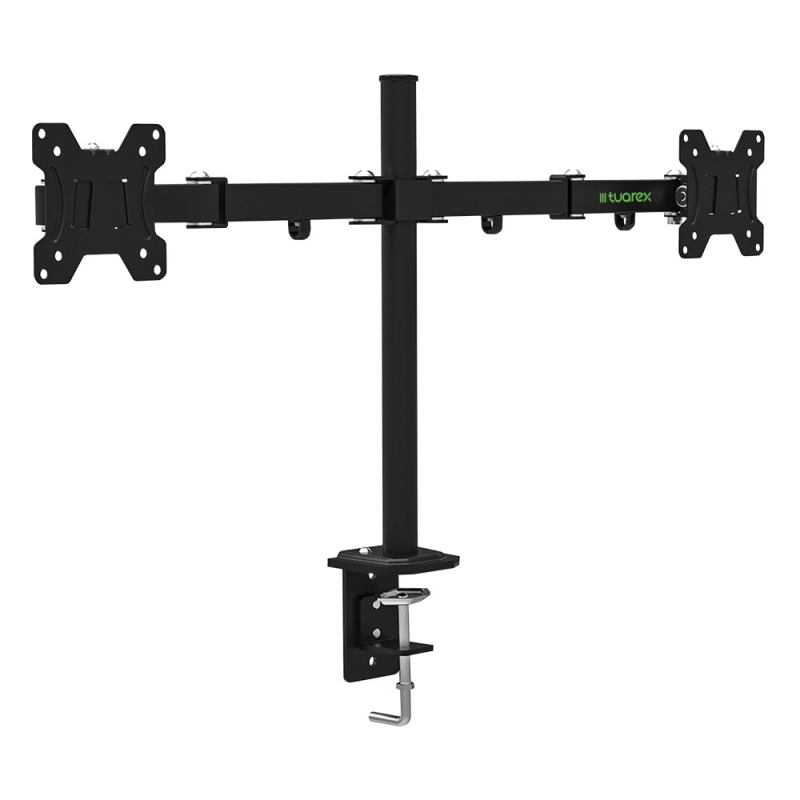 Кронштейн для мониторов Tuarex ALTA-503, для 2xLCD мониторов 15