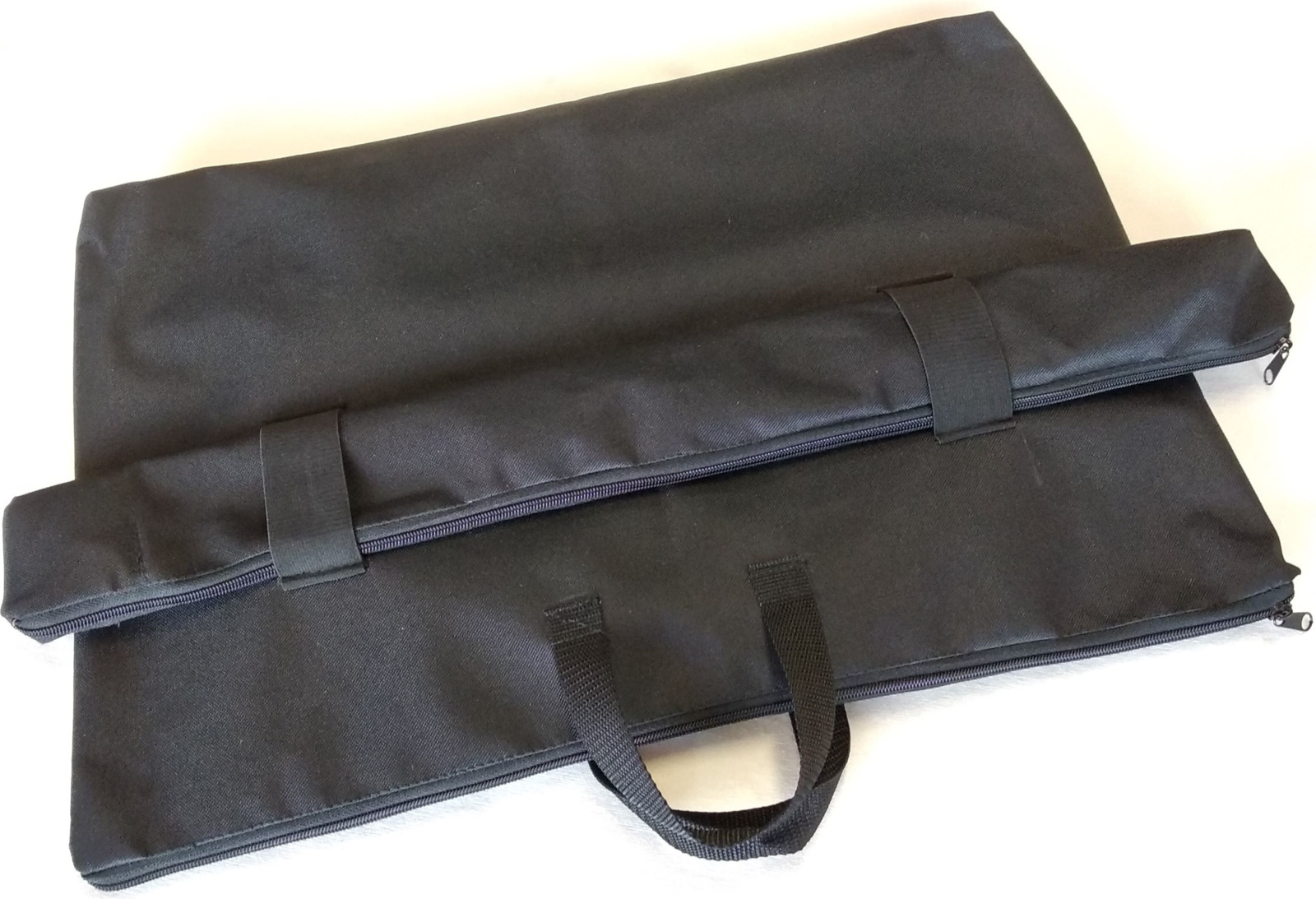 Набор для барбекю Auto Premium, 57604, в сумке, 6 предметов
