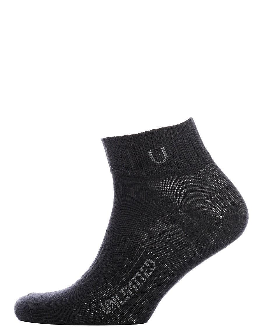 Комплект носков Unlimited, 5 шт недорого