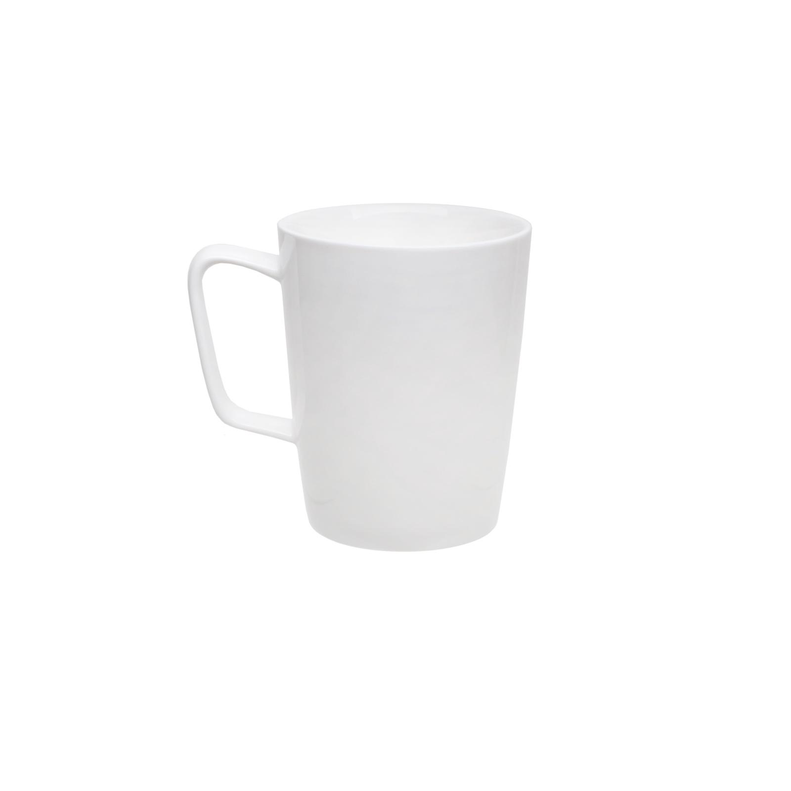 Чашка чайная TUDOR England TU0221