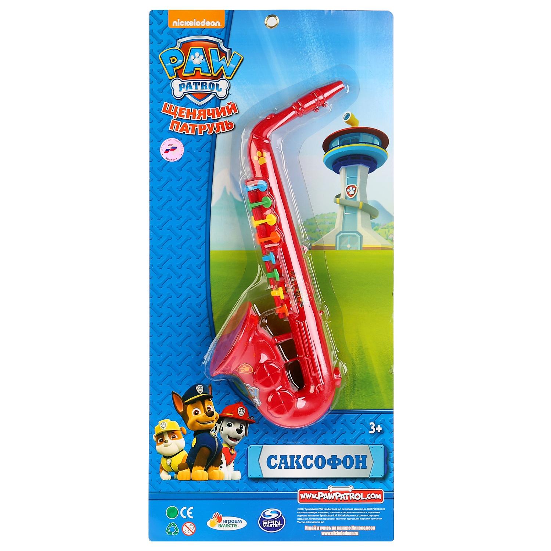 Музыкальная игрушка Играем вместе B226350-R7