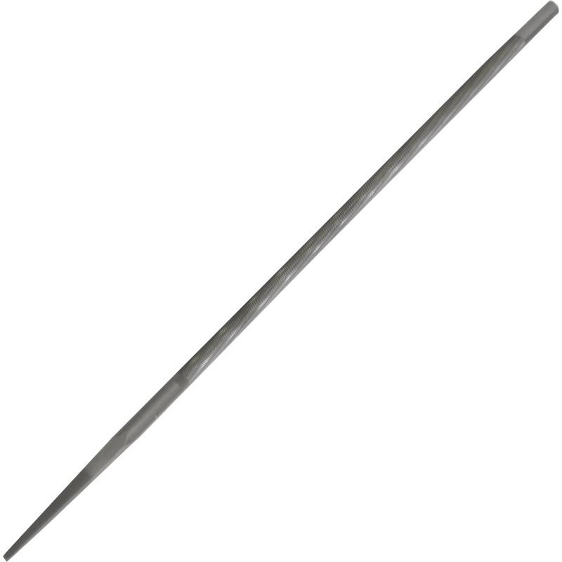 Цепь пильная Калибр Для цепи с шагом 5/32 дюйма, диаметром 4 мм, круглой формы цепи алмаз холдинг серебряная цепь alm365605002055 55