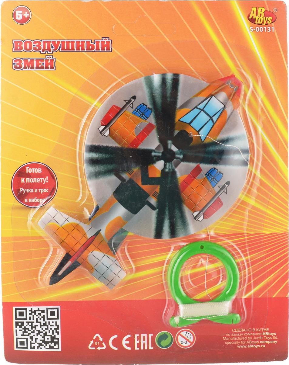 Игровой набор ABtoys Змей воздушный, S-00131