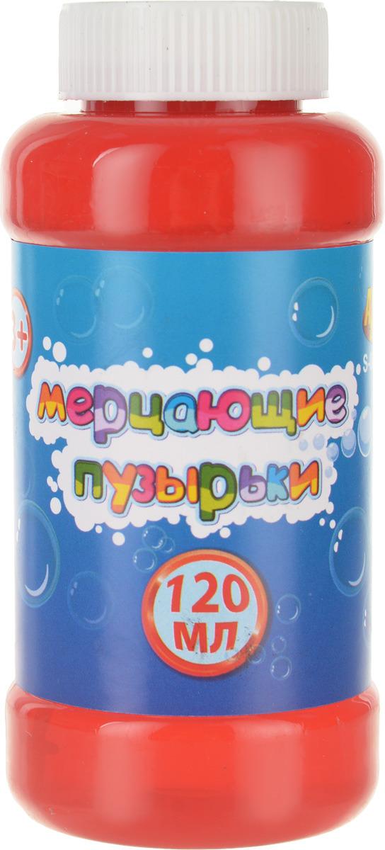 Мыльные пузыри ABtoys, S-00151 цена