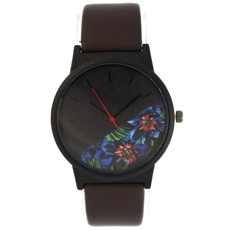 Наручные часы TINA BOLOTINA BRI-096 tina arena brisbane
