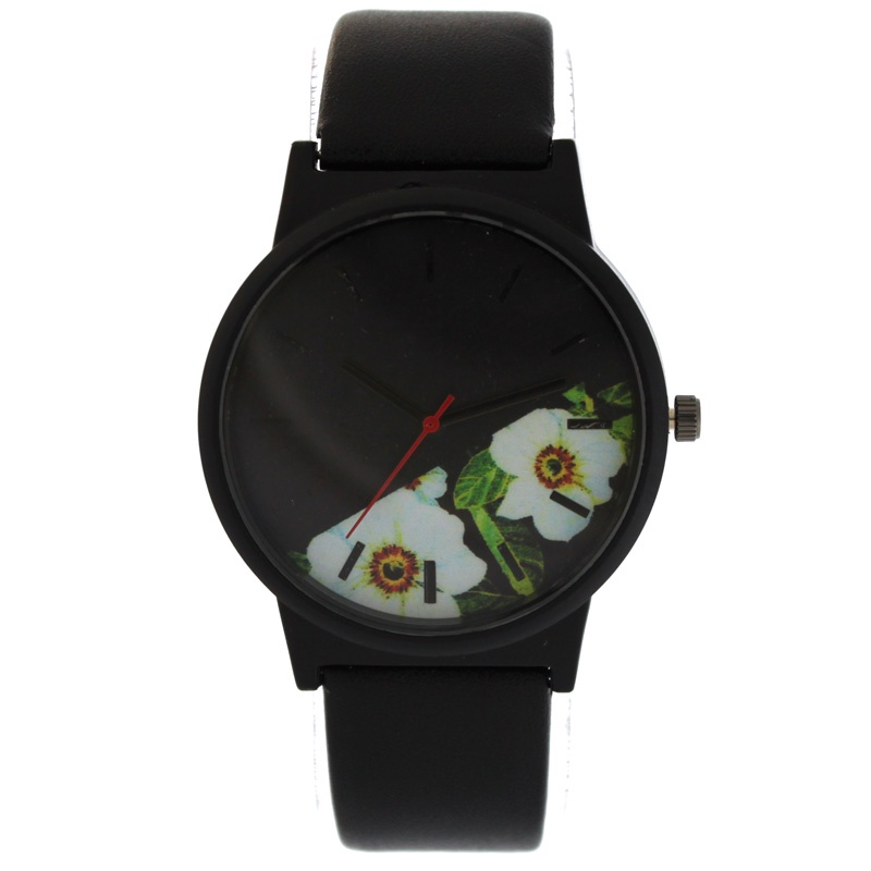 Наручные часы TINA BOLOTINA BRI-098 tina arena brisbane