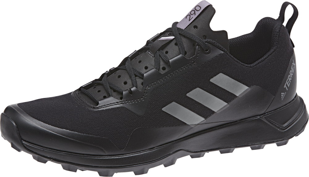 Кроссовки adidas Terrex Cmtk кроссовки мужские adidas terrex solo цвет темно серый bb5561 размер 11 5 45