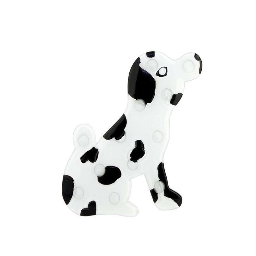 Мини-коврик для ванной Valiant Kids Collection mini белый