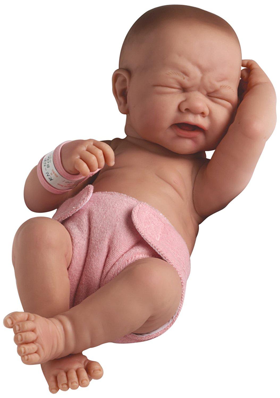 Кукла JC Toys JC18503