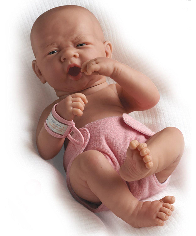 Кукла JC Toys JC18505