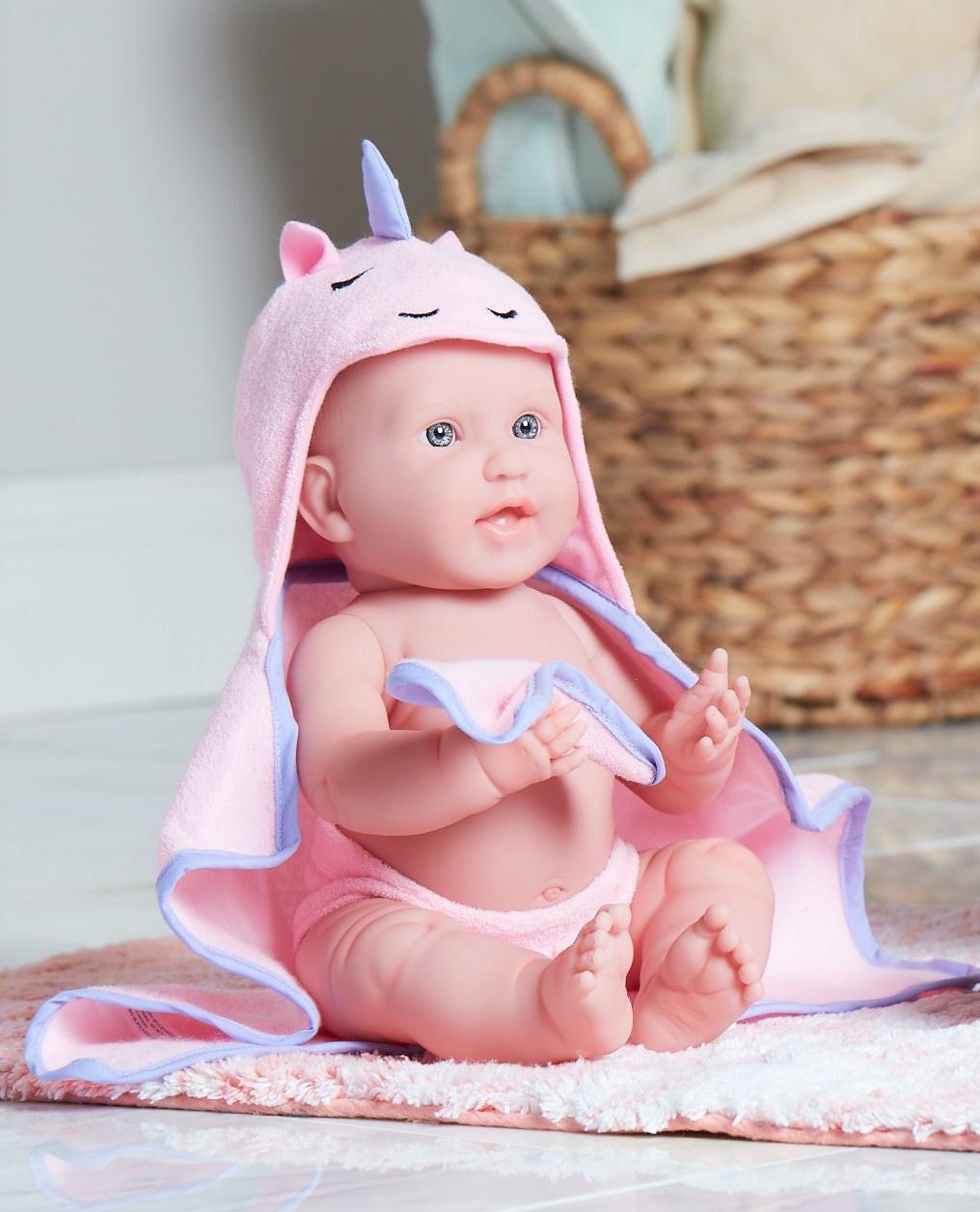 Кукла JC Toys JC18004
