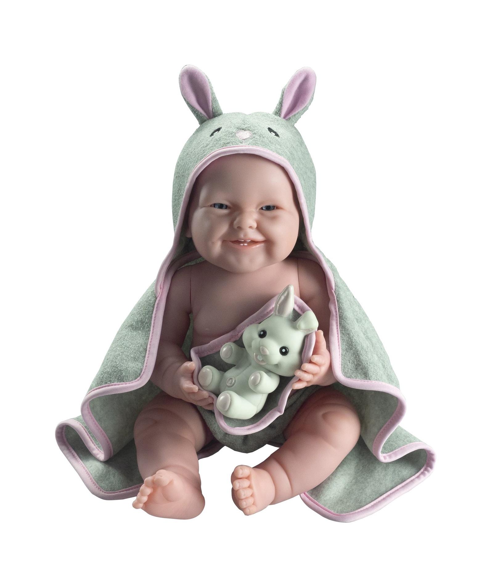 Кукла JC Toys JC18007