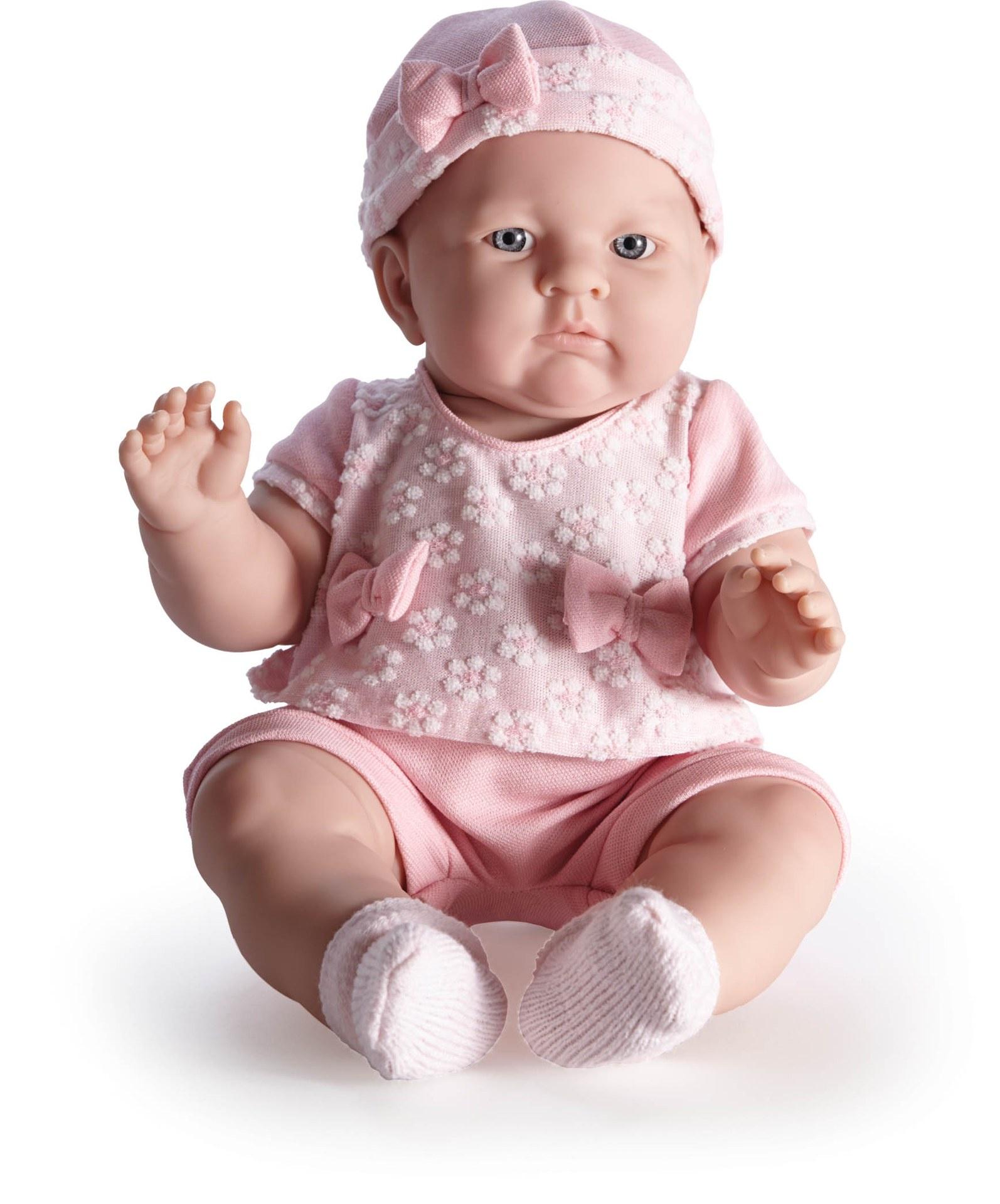 Кукла JC Toys JC18803