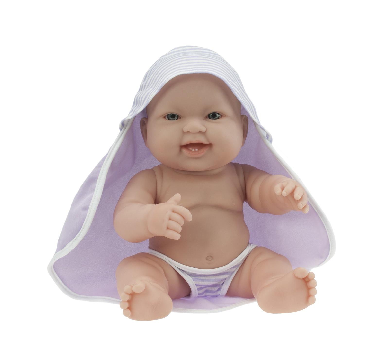 Кукла JC Toys JC16120