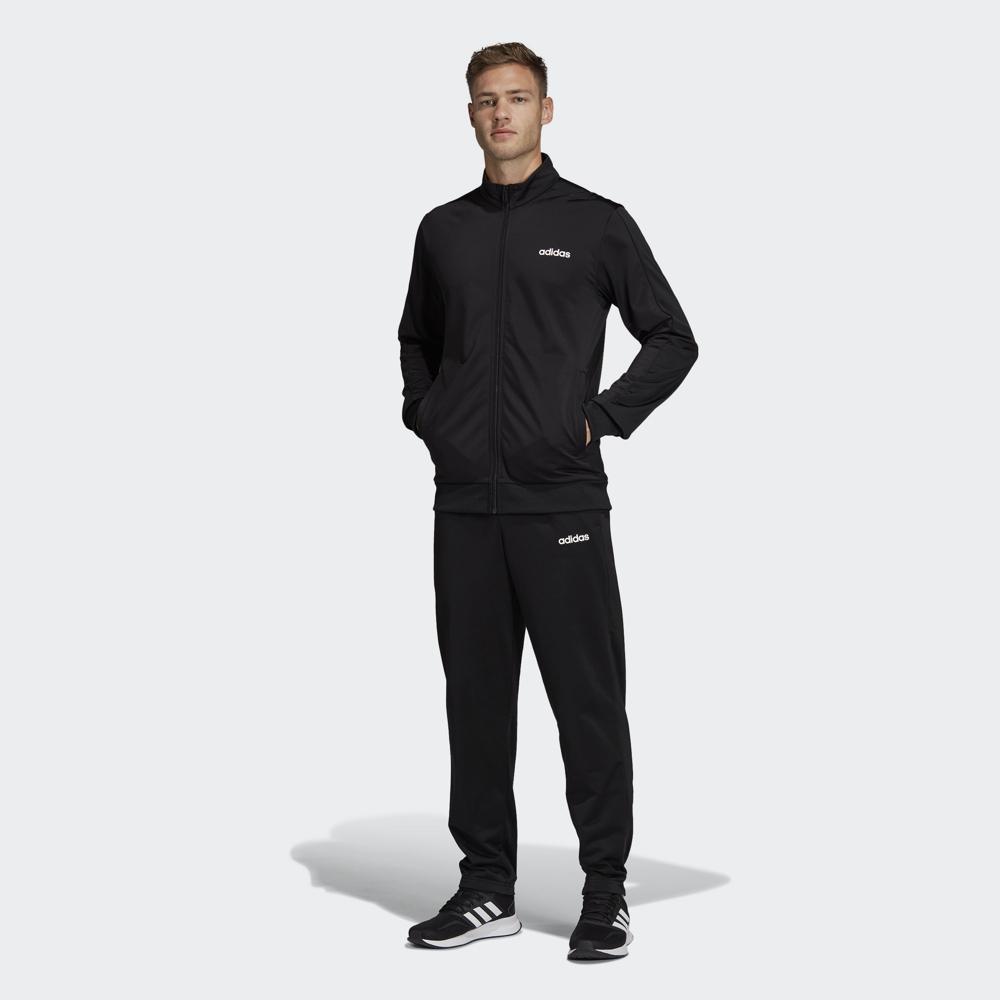 Спортивный костюм adidas Mts Basics