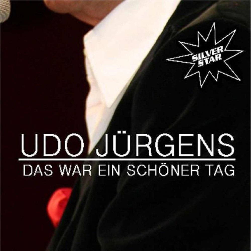 лучшая цена Удо Юргенс Udo Jurgens. Das War Ein Schoner Tag