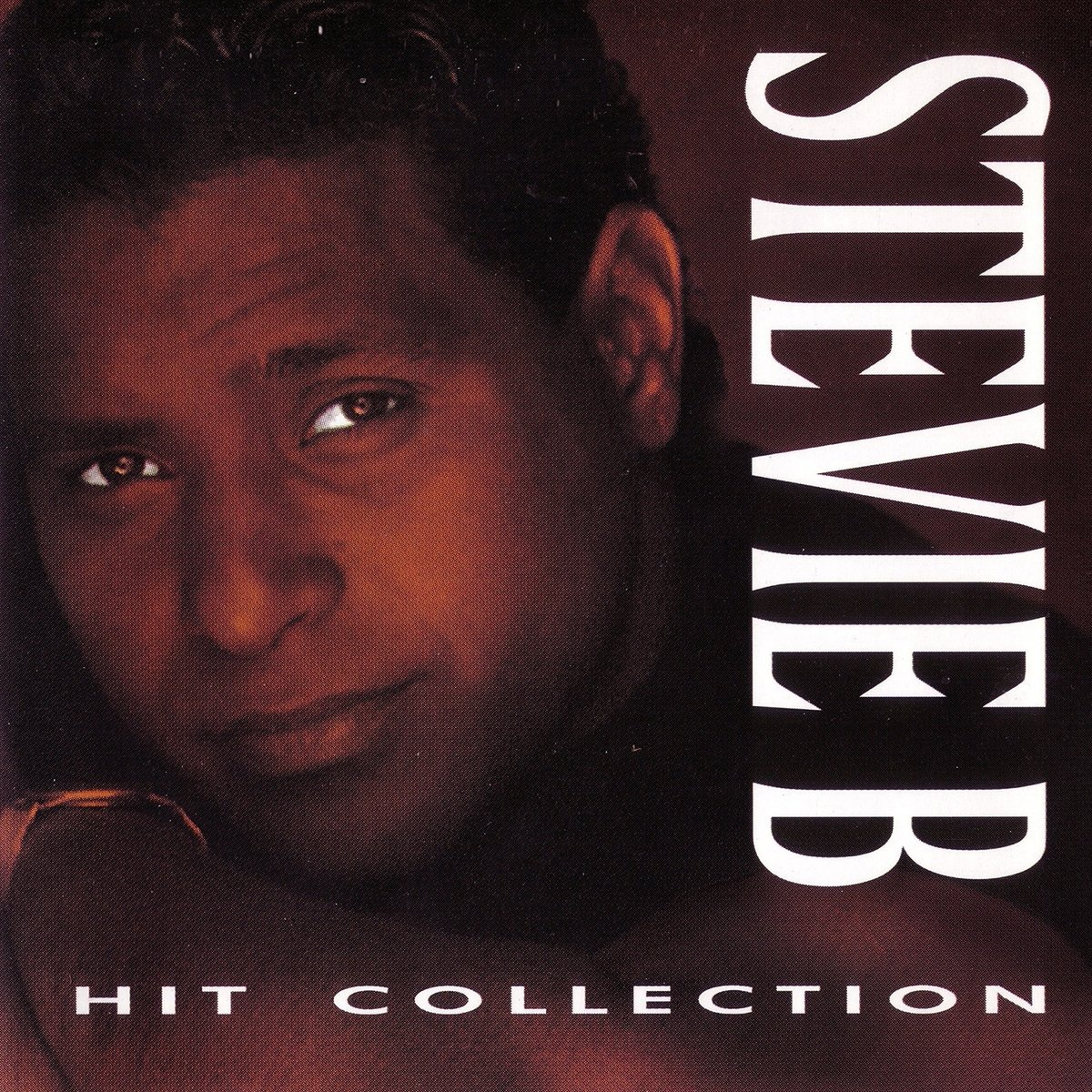 Stevie B. Stevie B. Hit Collection (2 LP) moore r stevie r stevie moore me too