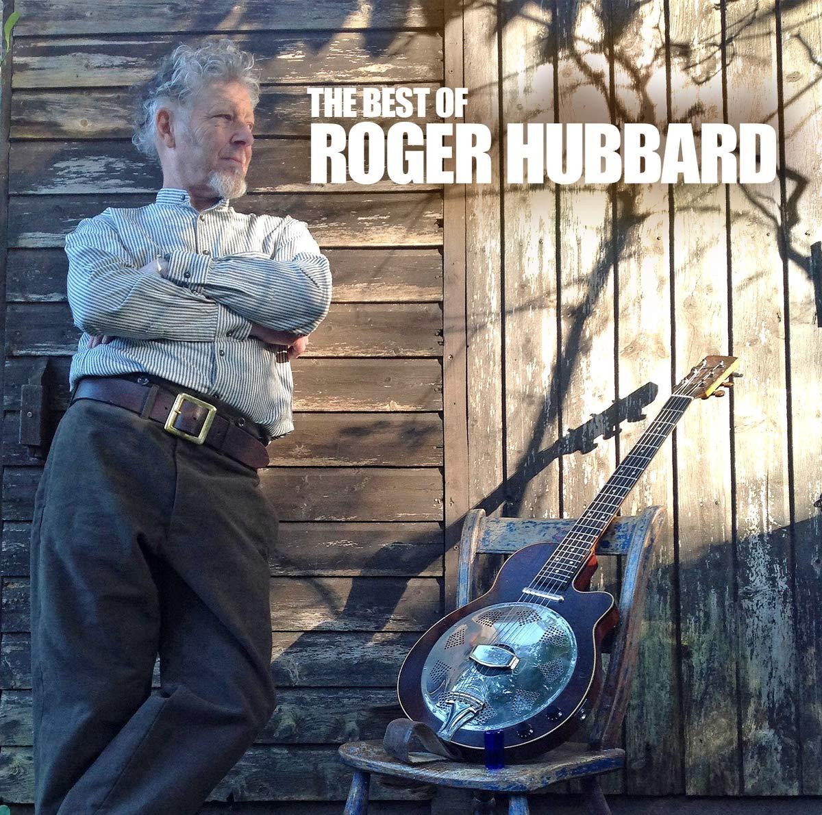 Roger Hubbard Roger Hubbard. The Best Of Roger Hubbard roger holden chadderton mill
