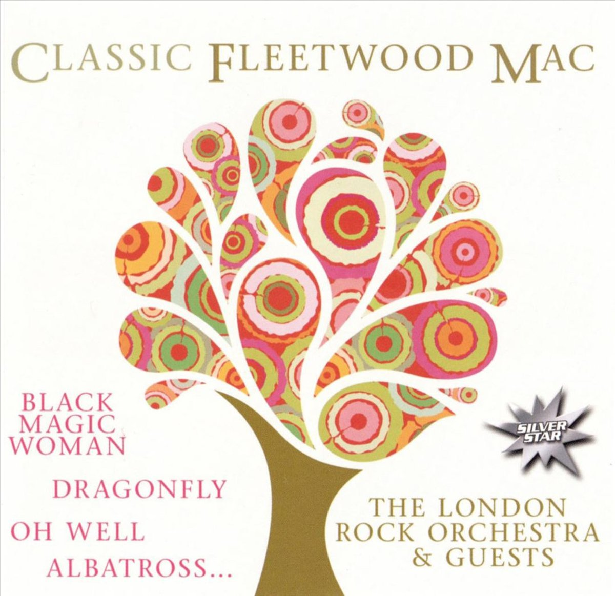 Фото - The London Rock Orchestra,The Guests The London Rock Orchestra & Guests. Classic Fleetwood Mac the quireboys london