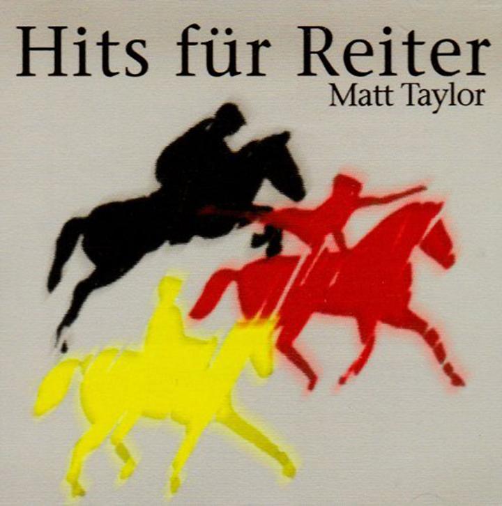 Matt Taylor Matt Taylor. Hits Fur Reiter кроссовки matt nawill matt nawill ma085amdolz9