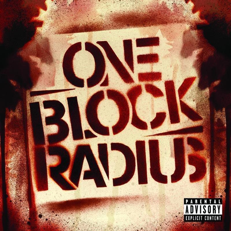 One Block Radius One Block Radius. One Block Radius color block stand collar 2 in 1 coat