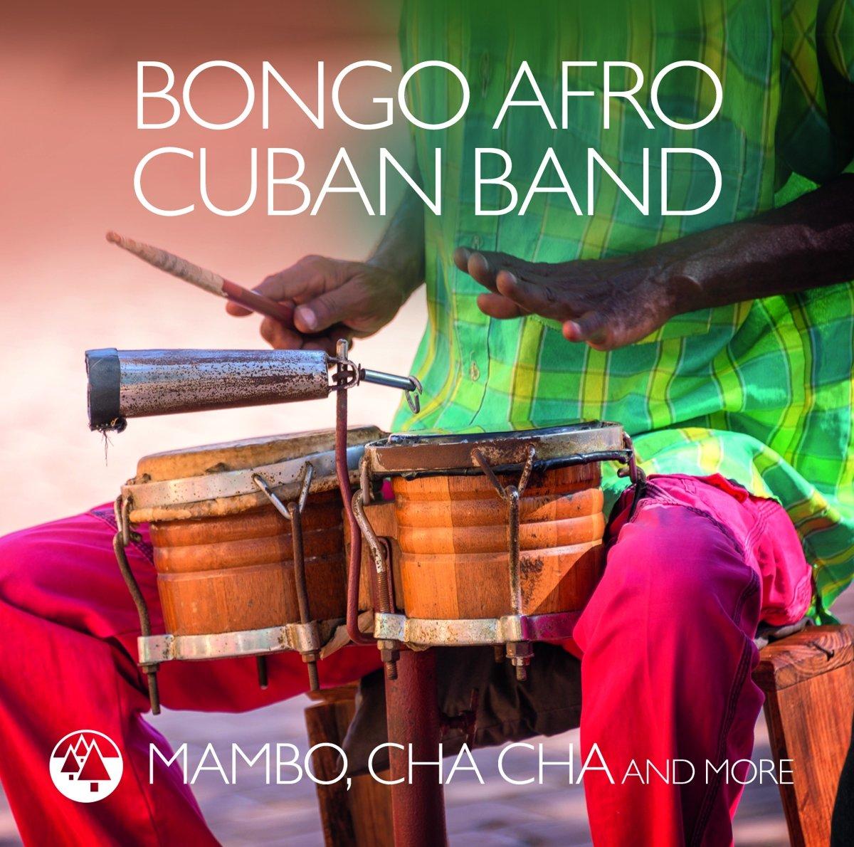 Bongo Afro Cuban Band Bongo Afro Cuban Band. Mambo, Cha Cha And More wade mary hazelton blanchard our little cuban cousin