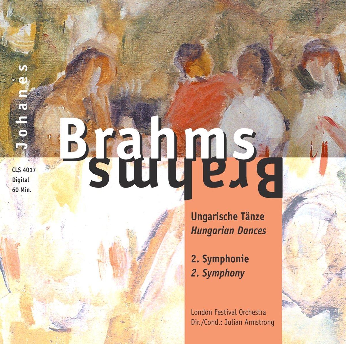 Brahms Brahms. Ungarische Taenze elisabet róna sklarek ungarische volksmarchen