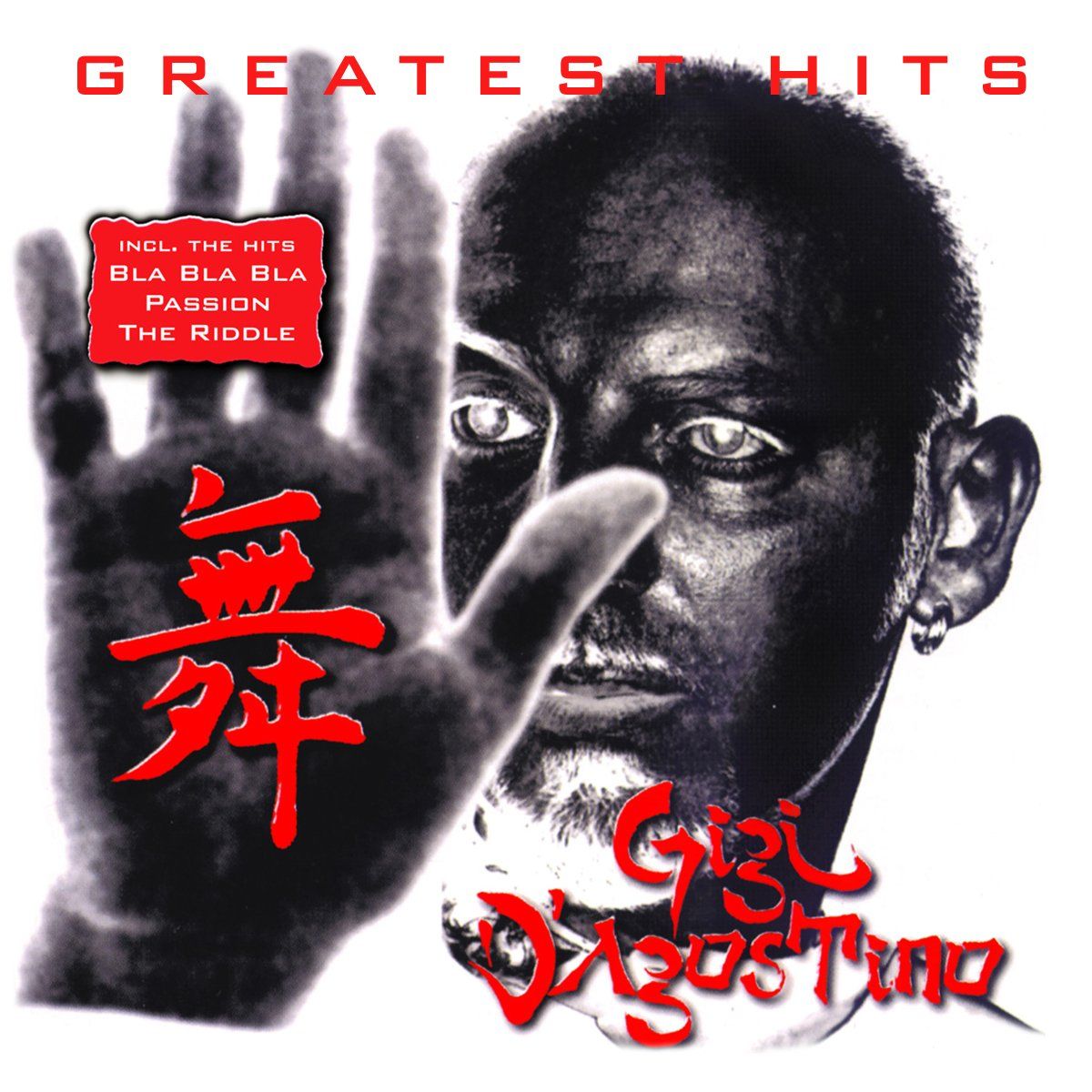 Жижи Д'Агостино Gigi D'Agostino. Greatest Hits (2 LP) journey journey greatest hits 2 lp