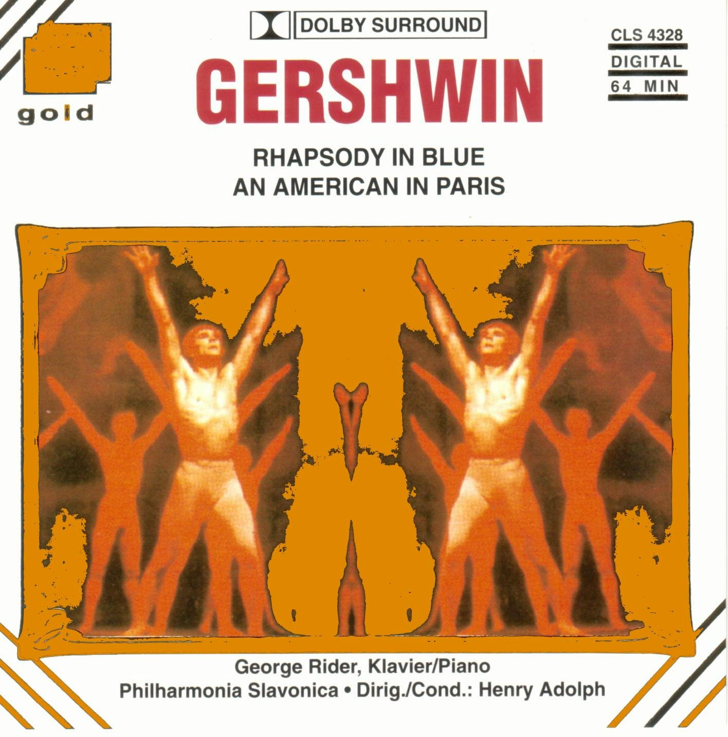 Майкл Томас,Los Angeles Philharmonic Orchestra George Gershwin. Rhapsody In Blue los angeles philharmonic orchestra gustav holst los angeles philharmonic orchestra zubin mehta the planets lp