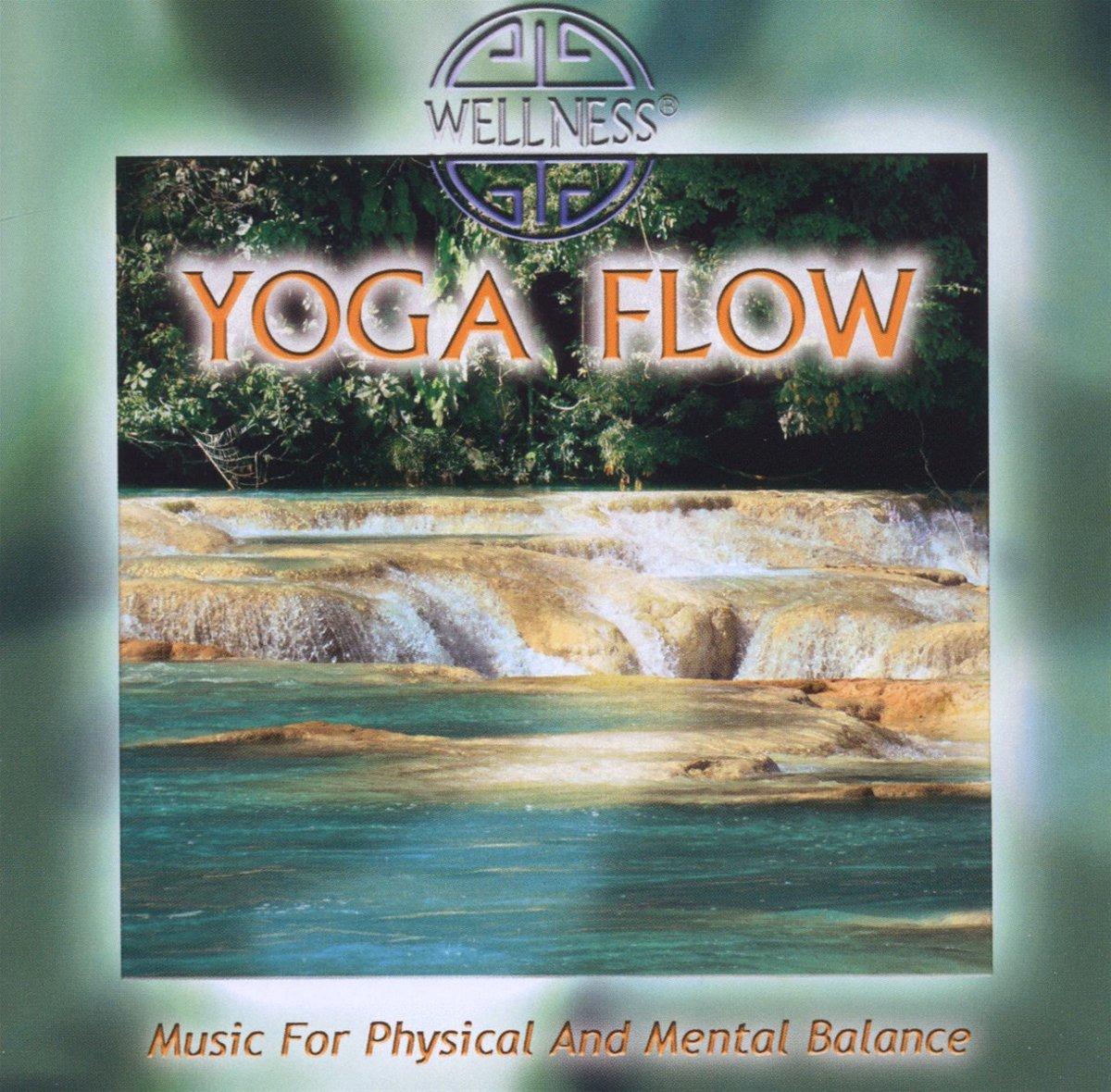 Guru Atman Guru Atman. Yoga Flow все цены