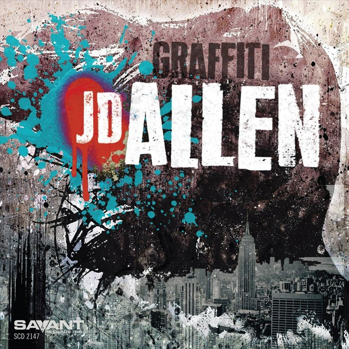 Jd Allen Jd Allen. Graffiti jd коллекция весна
